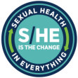 SEXUAL HEALTH IN EVERYTHING IS THE CHANGE