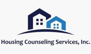 house counseling inc