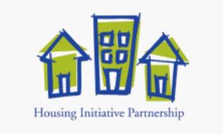 housing initiative