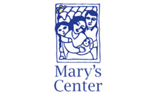 mary center