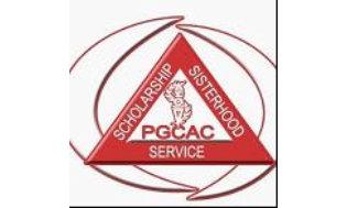 pgcac