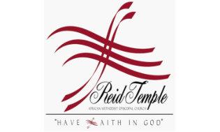 reid temple