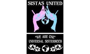 sistas united